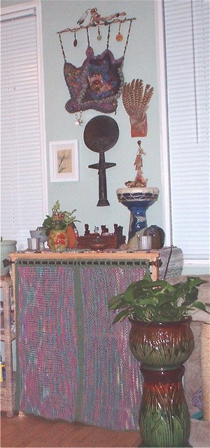 good altar.jpg