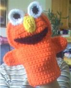 puppetsm.jpg
