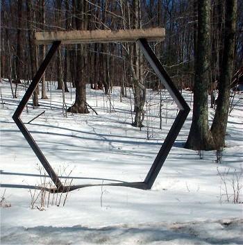 snowsculpture.jpg
