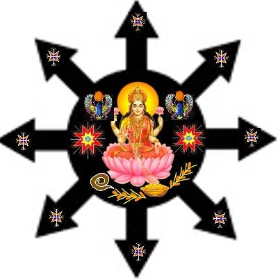talismanb.jpg