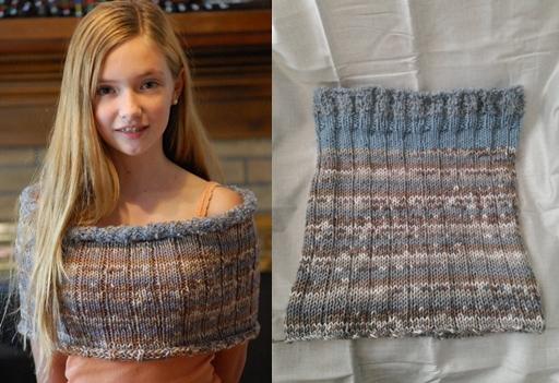 shawl-horz