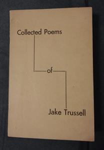 jake Trussell